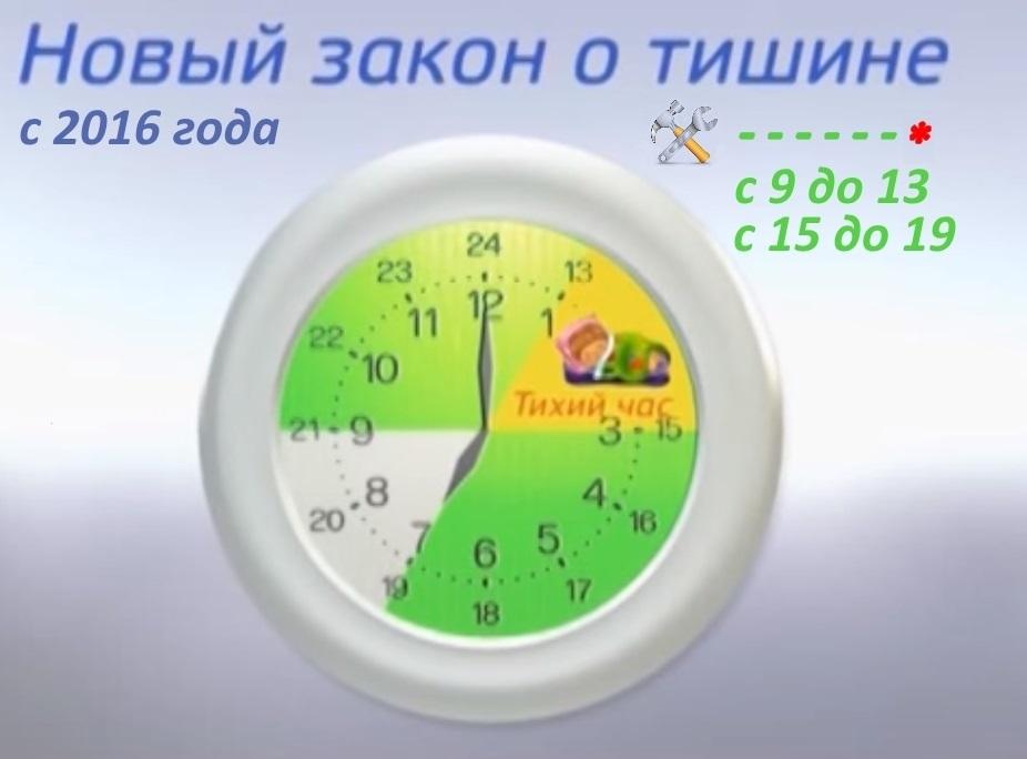 для кухни действующий закон о тишине оренбург термобелья